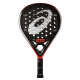 Pala Padel Asics Speed Hard
