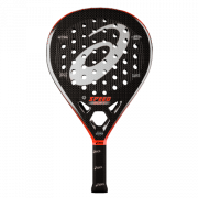 Pala Padel Asics Speed Soft