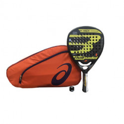 Pack Bullpadel Hack
