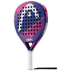 Pala Padel Head Flash Woman