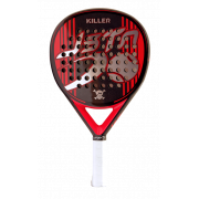 Pala Padel Just Ten Killer 2018