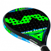 Pala Padel Varlion LW Junior