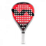 Pala Padel Varlion Avant H One