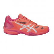 Zapatilla De Padel Asics Gel Lima E759Y Color 0693