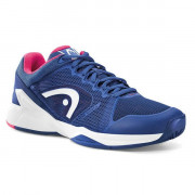 Zapatilla De Padel Head Revolt Pro 2.0 Women