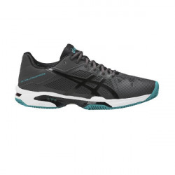 Zapatilla Padel Asics Gel Solution Speed 3 Clay E601N 9590