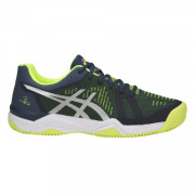 Zapatilla De Padel Asics Gel Bela 6 SG E802N Color 4993