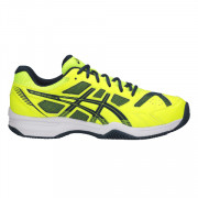Zapatilla De Padel Asics Gel Exclusive E515N Color 0749