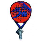 Pala Padel Just Ten WEMBLEY111