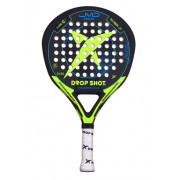 Pala Padel Drop Shot Conqueror 6.0 Junior