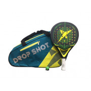 Pack Drop Shot Ranger Pro