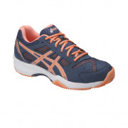 Zapatilla De Padel Asics Gel Padel Exclusive E565N Color 5630