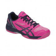Zapatilla De Padel Asics Gel Padel Exclusive 1042A004 Color 700