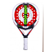 Pala Padel Drop Shot Sakura