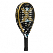 Pala Padel Nox AT10 Gold