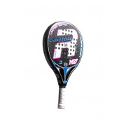 Pala Padel Royal Padel M27 Woman 2019