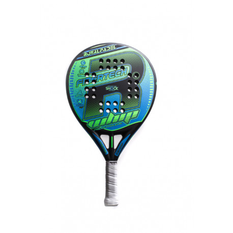 Pala Padel Royal Padel Whip 2019