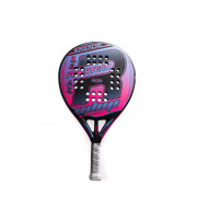 Pala Padel Royal Padel Whip Woman 2019