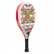 Pala Padel Nox ML Pro Cup Ultra Light