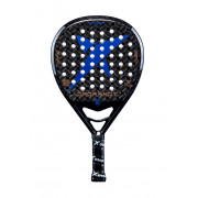 Pala Padel Drop Shot Cooper