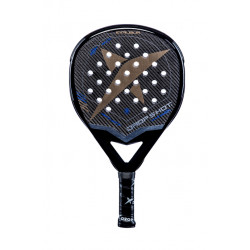 Pala Padel Drop Shot Excalibur