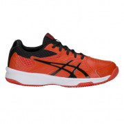 Zapatilla De Padel Asics Court Slide Clay GS
