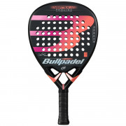 Pala Padel Bullpadel Vertex Woman 2019