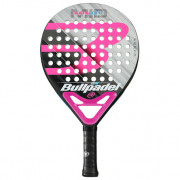 Pala Padel Bullpadel Kata Light