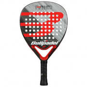 Pala Padel Bullpadel K2 Power