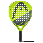 Pala Padel Head Flash 2019
