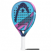 Pala Padel Head Flash Women 2019