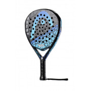 Pala Padel Head Graphene Touch Delta Motion Blue 2019