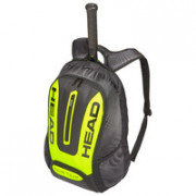 Mochila Padel Head Tour Team Extreme Backpack
