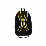 Mochila Padel Varlion Summun Amarillo