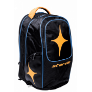 Mochila Padel StarVie Galaxy Orange