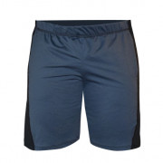 Pantalón Padel Black Crown Pant Cool Negro-Gris