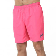 Pantalon Padel Bullpadel Cinerar