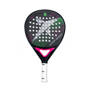 Pala Padel Drop Shot Crew