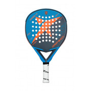 Pala Padel Drop Shot Sakura 1.0