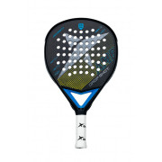 Pala Padel Drop Shot Explorer 2.0