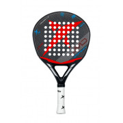Pala Padel Drop Shot Conqueror 7.0 JR