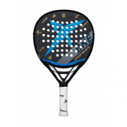 Pala Padel Drop Shot Legend