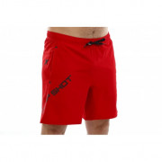 Pantalon Padel Drop Shot Laube