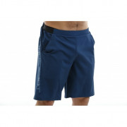 Pantalon Padel Drop Shot Nur