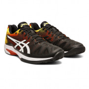 Zapatilla De Padel Asics Solution Speed FF Clay 2019