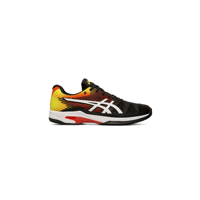 Whitney experiencia Que agradable  Limited Time Deals·New Deals Everyday bambas asics padel, OFF 74%,Buy!
