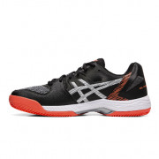 Zapatilla De Padel Asics Gel Exclusive 2019