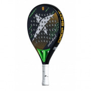 Pala Padel Drop Shot Explorer Pro 1.0