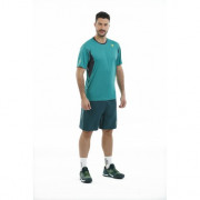Camiseta Padel Drop Shot Lasai