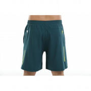 Pantalon Padel Drop Shot Lasai
